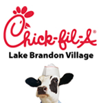 chik-fil-a-new
