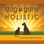 dog-gone-holistic-new