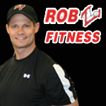 robzfitness-shop-local-large