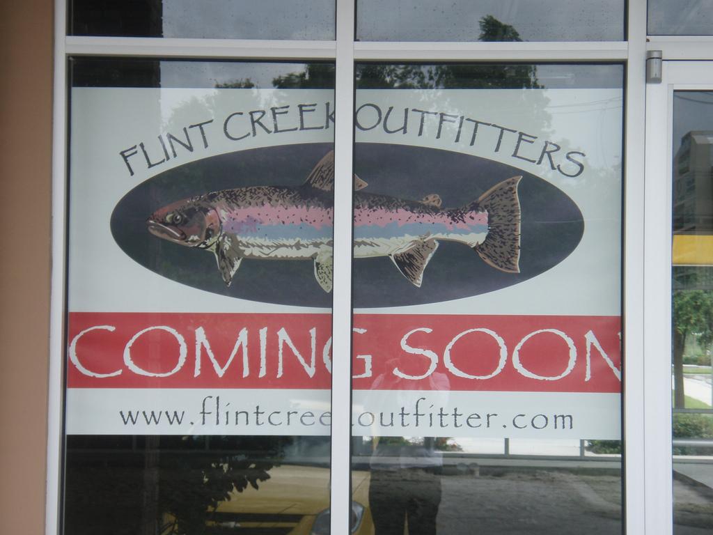 flintcreek