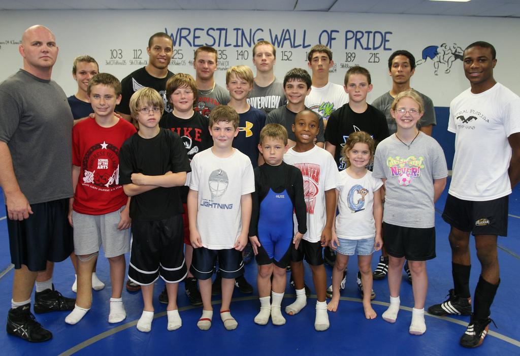 wrestlingcamp