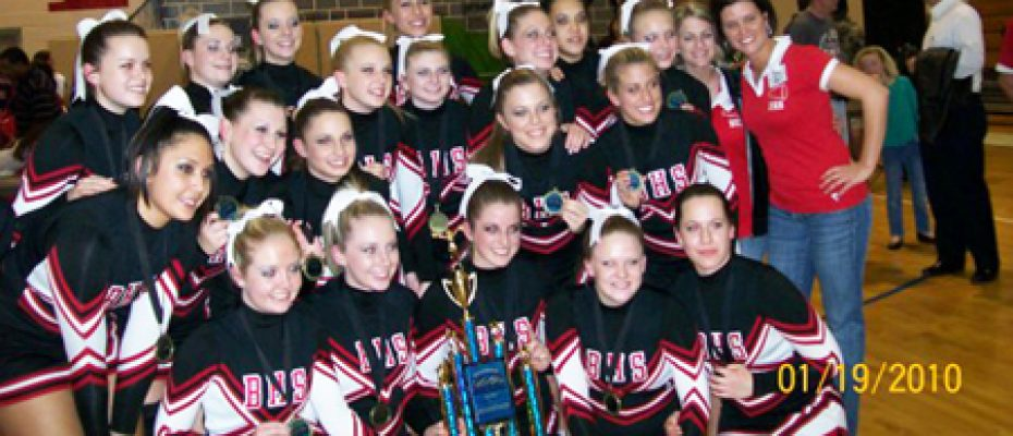 cheerleaders-bloomingdale