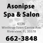 Asonipse Salon
