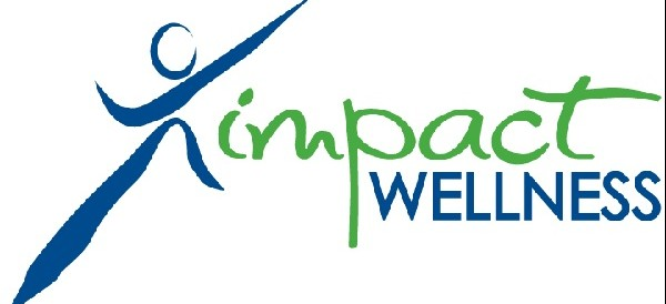 Impact Wellness Launches 'Project Impact'