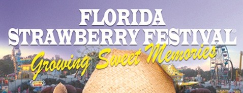 FL Straw Fest