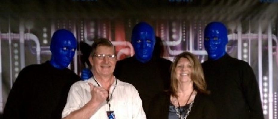 blue man resize