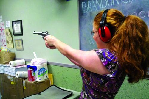 gun school pic1