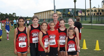 heat x-country 033
