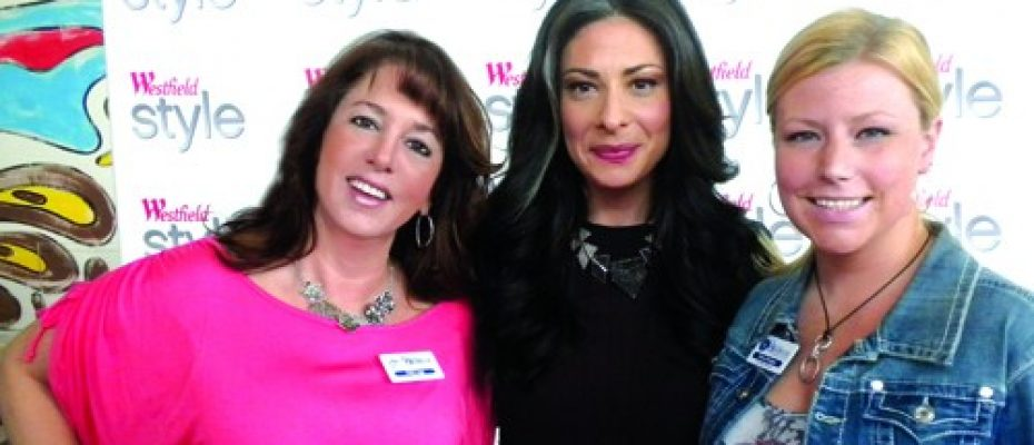 Stacy London2