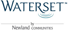 waterset_logo_03