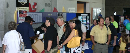 1exhibitor-visitors