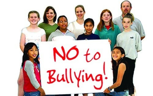 Nationally Recognized Stop Bullying Seminar Comes To Hillsborough