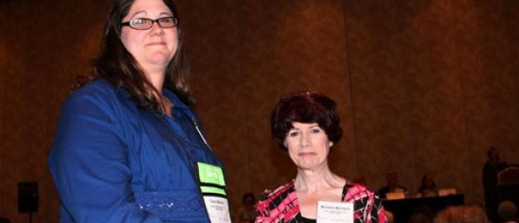 Hillsborough County Libraries Receive Award For Youth & Homeschool Programs