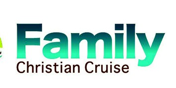 Worship On The Waves With A Family Christian Cruise