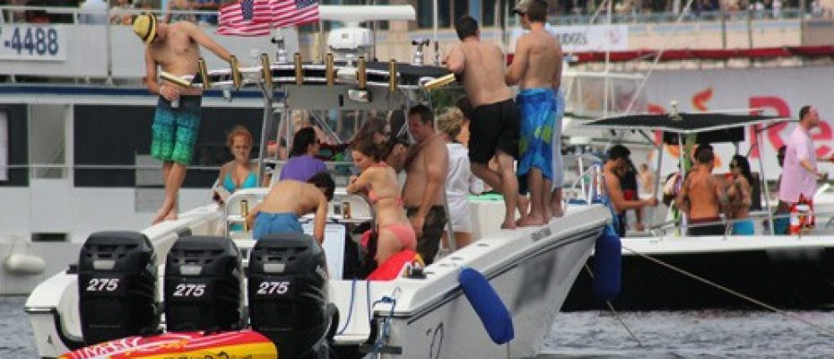 Boating safety Pic (1)
