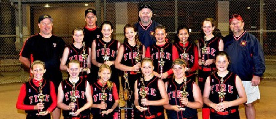 DSC_4821 ussa fall state champions