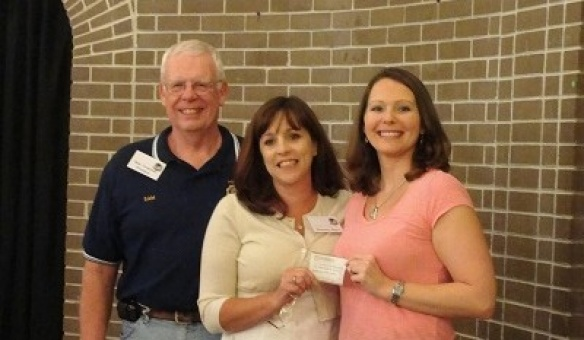 Brandon Honorary Mayor Race Raises $40,000 For Local Charities