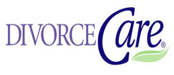 DivorceCare Starts New Session in Brandon Wednesday, August 22