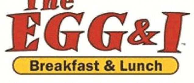 Developer Looks Forward To Construction Of The Egg & I Restaurant In Winthrop Town Centre