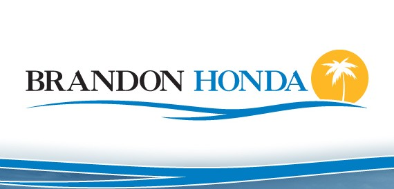 Brandon Honda to hold job fair August 10 for new sales associates
