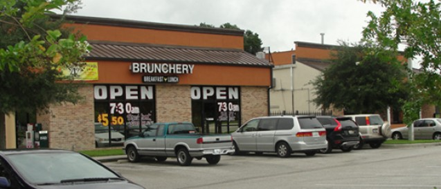 Check Out The New & Established Businesses At The River Hills Plaza