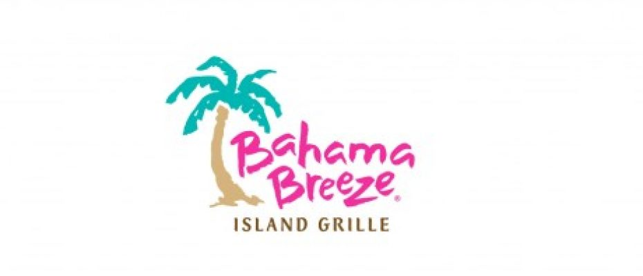 Microsoft Word - Bahama Breeze_Brandon_GO_FINAL 100112.doc