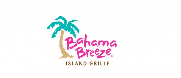 West Florida's Newest Bahama Breeze Island Grille Opens in Brandon