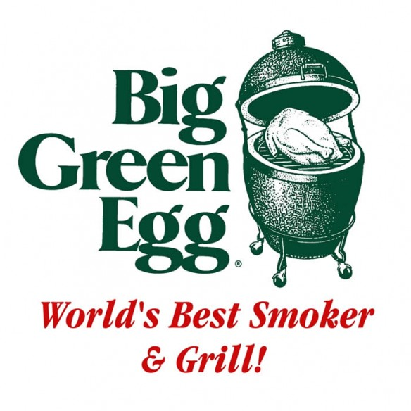 Pinch-A-Penny's 3rd Big Green Egg Fest To Benefit Warrior Foundation