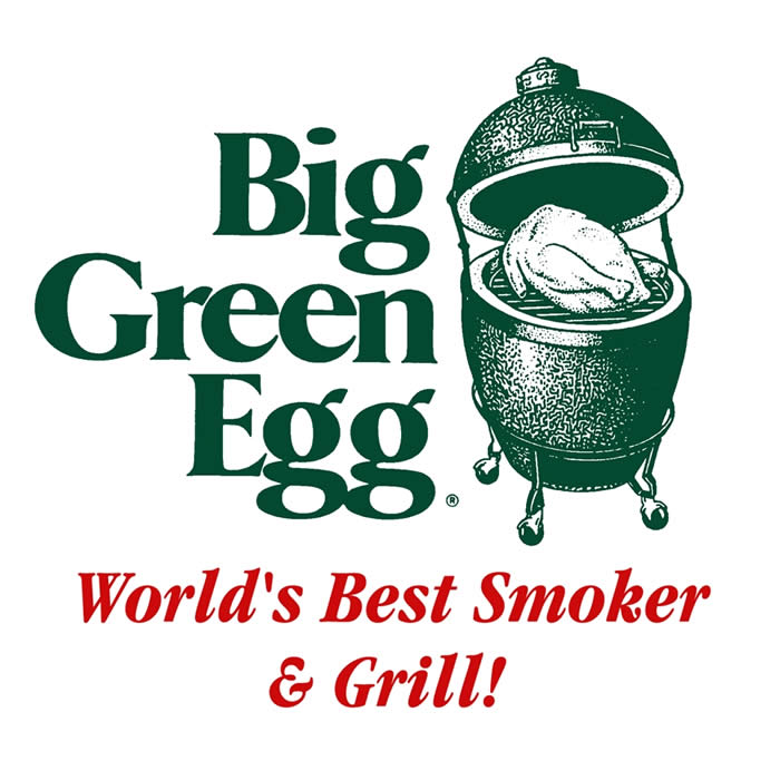 biggreenegglogo