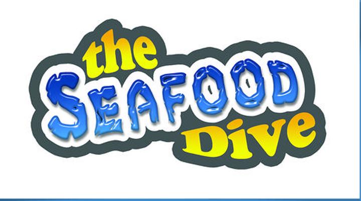 seafood dive