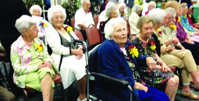 Centenarians_photo