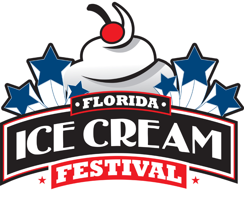 Old Fashioned Family Fun At First Annual Ice Cream Festival – Osprey ...