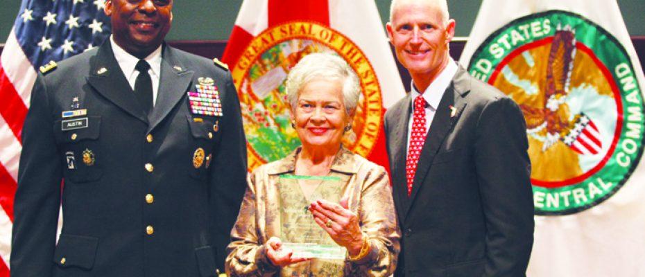 Great Floridian Award_G