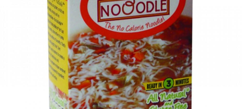 BC_NooOdle copy1