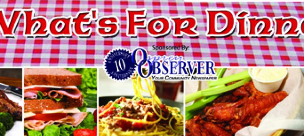 DINNER HEADER 11