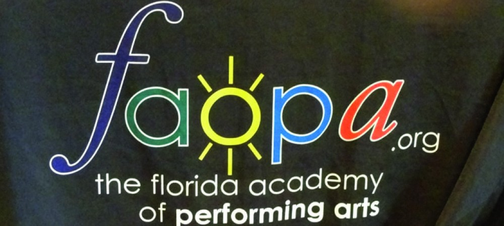 Music Showcase And The Florida Academy Of Performing Arts Announce New Musical Theatre & Acting Programs