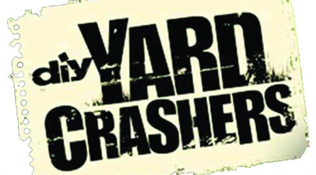 YardCrashersLOGO