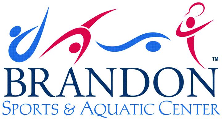 BSAC to Host Second Annual Dash and Splash Aquathon