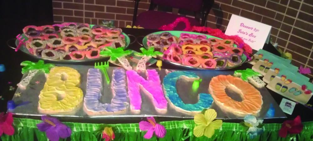 Beach Bunco_Jutes Box desserts for Bunco 1