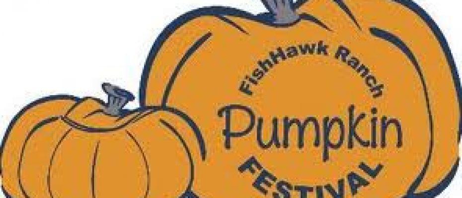 FH Pumpkin Fest