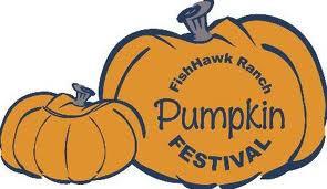 8th Annual Pumpkin Festival Donates Proceeds to YMCA, Feeding America
