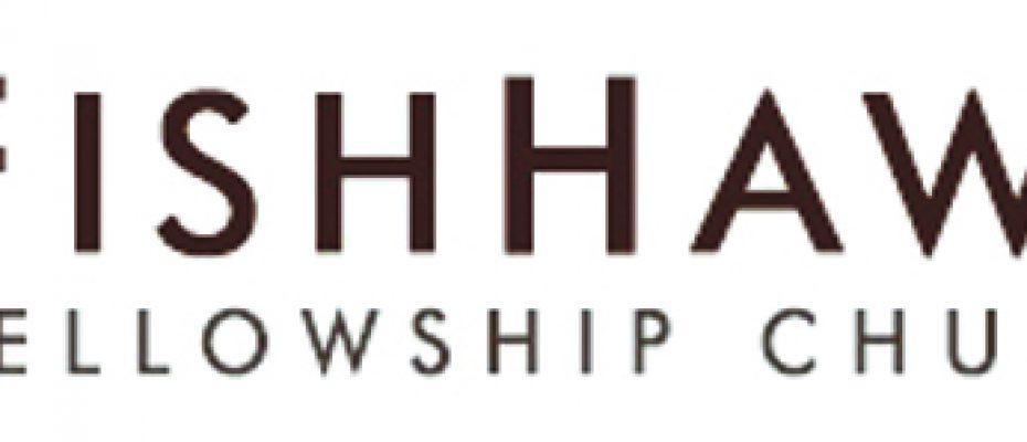 FishHawk Fellowshipindex_title