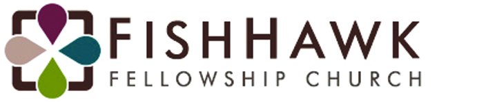 Support Groups Offered At FishHawk Fellowship Church