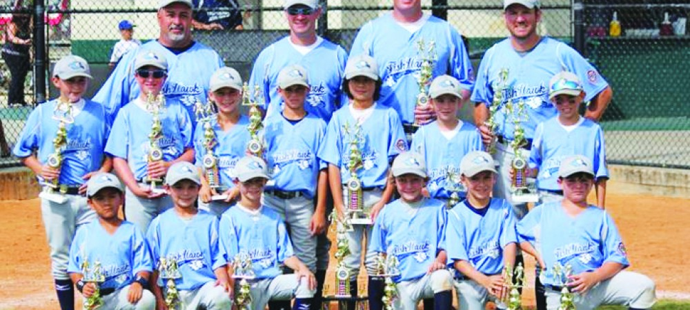 fishhawk youth baseball2