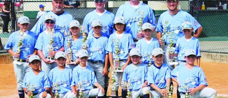 fishhawk youth baseball2