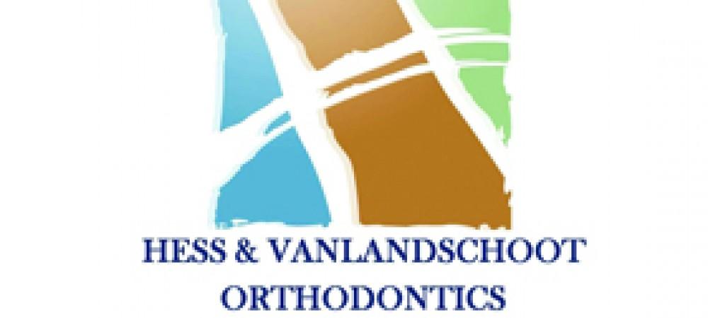 Hess & VanLandschoot Orthodontics to Open a New Office