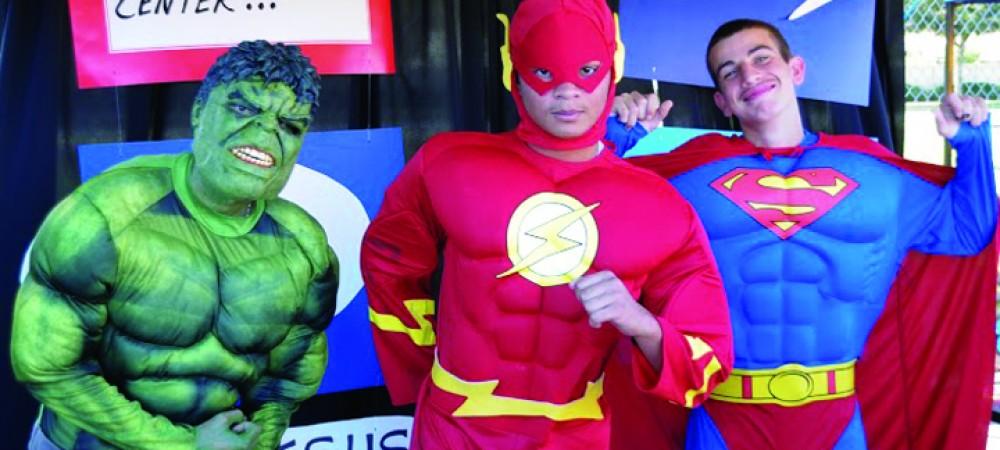 TOT_super heroes TOTS