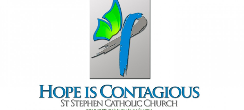 logo1 1 1Hope is contagious1
