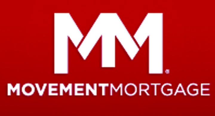 Movement Mortgage Gets It Right Upfront