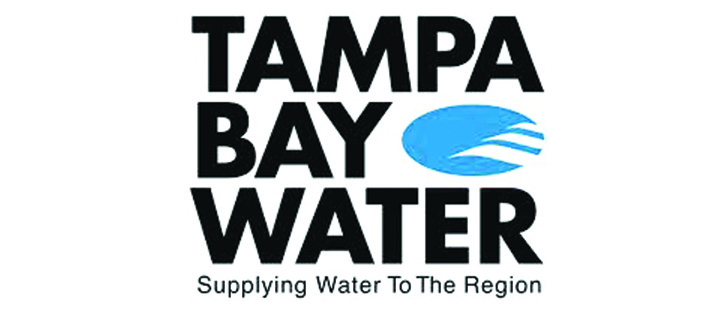 Tampa Bay Water Accepting Source Water Protection Mini-Grant Applications